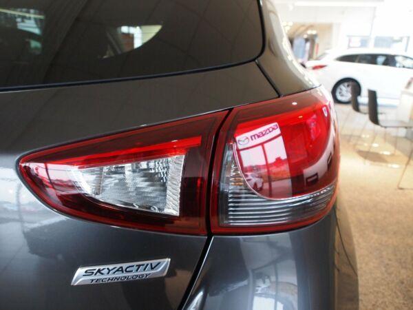 Mazda 2 1,5 Sky-G 90 Superior - billede 2