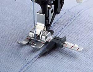 Pfaff-Adjustable-Guide-Foot-with-IDT-Pfaff-Presser-Feet-Pfaff-Accessories