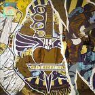 What About Now [Digipak] by Bon Jovi (CD, 2013, Island (Label))