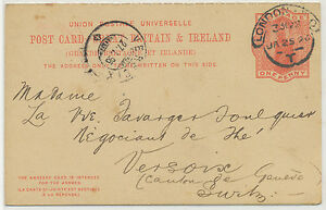 2441-1896-VF-QV-1-D-orangered-advertising-postal-stationery-double-postcard-CH