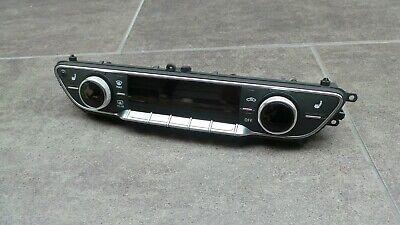 Luminosa Audi Q5 Sq5 Fy Clima Controllo Pannello Riscaldamento 16593 Km 80a820043 G Materiali Di Alta Qualità Al 100%