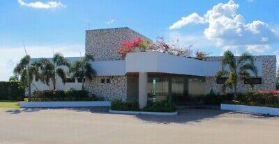 Terrenos Residenciales en Venta en Villa Brisa, Barlovento, Villahermosa, Tabasco