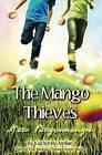 The Mango Thieves: New Beginnings by Katherine Mellan (Paperback / softback, 2013)