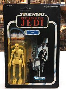 STAR-WARS-Vintage-8D8-Return-of-The-Jedi-MOC-unpunched
