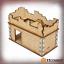 TTCombat-BNIB-Part-Built-Casa-Anna-TTSCW-SOV-089 thumbnail 2