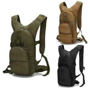 Tactical-Military-Assault-Backpack-Outdoor-Camping-Hiking-Bag-Backpack