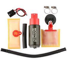 New OE replacement  Fuel Pump & Install Kit 04 w/ Lifetime Warranty