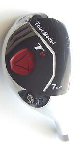 New-Men-039-s-T11-Hybrid-Golf-Clubs-R-H-Graphite-Shaft-U-Choose