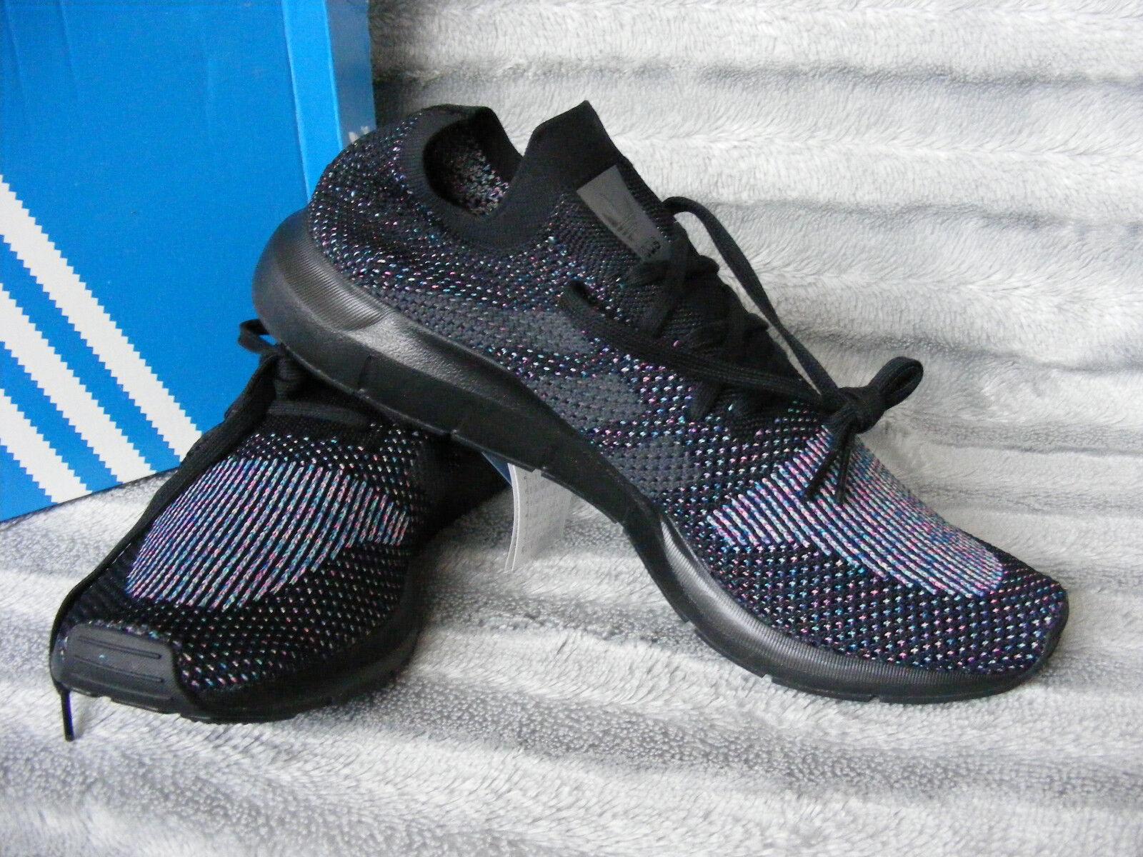 save off 77f2c 03038 Adidas Originals Swift Footwear courir homme Footwear Swift Chaussure -  Ftwwhtc noir greone