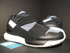 6c4be9e5a item 3 2014 ADIDAS Y-3 QASA HIGH YOHJI YAMAMOTO BLACK WHITE ULTRA BOOST NMD  B35674 10 -2014 ADIDAS Y-3 QASA HIGH YOHJI YAMAMOTO BLACK WHITE ULTRA BOOST  NMD ...
