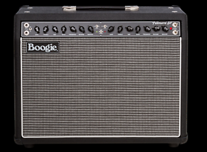 In-Stock-Mesa-Boogie-Fillmore-50-all-tube-guitar-amp-combo