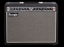 In-Stock-Mesa-Boogie-Fillmore-50-all-tube-guitar-amp-combo thumbnail 1