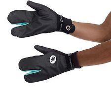 Assos Shell Glove S7 Size 0