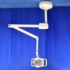 Belmont Dental Ceiling Mount Light