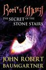 Rori's Ghost by John Robert Baumgartner (Paperback / softback, 2013)