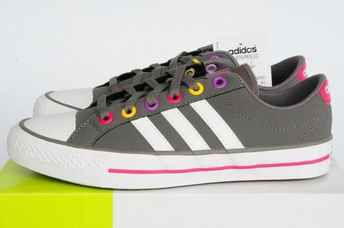 3 Lo Neu Neo 3 Gr Vl Stripes Grau Adidas 39 1 EHpPqTO