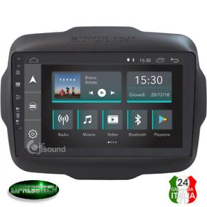 AUTORADIO-JEEP-RENEGADE-ANDROID-QUADCORE-8-0-TOUCH-WIFI-GPS-BLUETOOTH-MIRROR-LI
