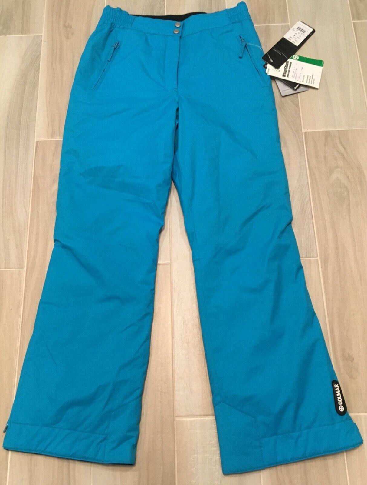 Colmar Ski Pants Women's Size  M