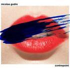 Nicolas Godin - Contrepoint Vinyl LP