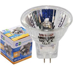 8-MR11-10w-Halogen-Light-Bulbs-Lamp-12v-8-99-delivered