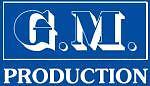 G.M.Production