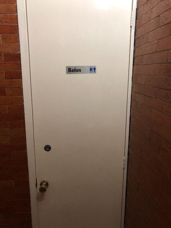 Renta de Oficina en Polanco 3C/1E - Recepción - 120 m2 - Sin amueblar