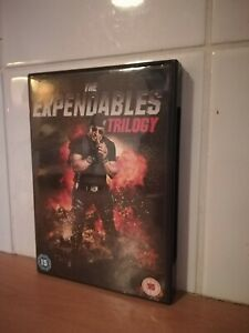 THE-EXPENDABLES-TRILOGY-DVD-BOXSET-REGION-2-NEW