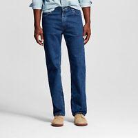 Wrangler® Men's Advanced Comfort Regular Fit Jeans