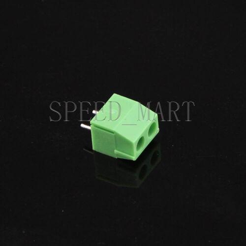 Velvet Green Square Choker TinyLittlePiecesShop