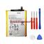 New-Original-Battery-HE50-SNN5989A-For-Moto-E4-Plus-XT1771-XT1775-Tools miniature 1