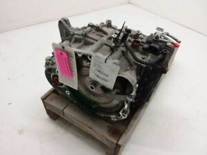 12-2012-Kia-Soul-Automatic-Transmission-1-6L-From-2-2-12