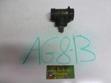 0K30A26115C Kia Spindlerr hub lh 0K30A26115C New Genuine OEM Part
