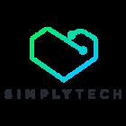 simplytech