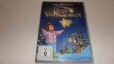 DVD  Lauras Weihnachtsstern
