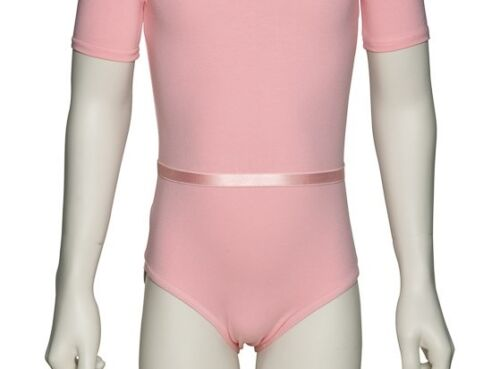 Girls Ballet Dance Elastic Waist Exam Belts All Colours Made By Katz Dancewear