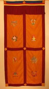 Pared-Textil-Permanecer-Buda-Tapices-22