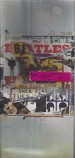 THE BEATLES- NEW! ANTHOLOGY 2 LONG BOX 2 CD SET SEALED REAL LOVE