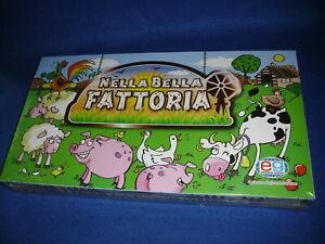 Nella-bella-fattoria-gioco-da-tavolo-editrice-giochi