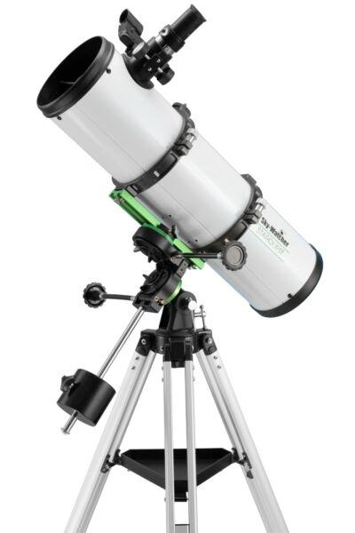 Skywatcher Starquest 130p F5.1 Parabolique Newtonienne Réflecteur Télescope. Uk Stock RafraîChissant Et BéNéFique Pour Les Yeux