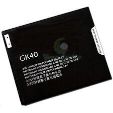 New 3.8V Lithium Ion Polymer Battery For Motorola Moto G4 Play XT1607 GK40