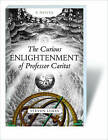 The Curious Enlightenment of Professor Caritat by Steven Lukes (Paperback, 2009)