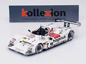 Provence-Moulage-Porsche-Twr-Joest-N-7-Winner-le-Mans-1997-1-43
