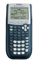 Texas Instruments Advanced USB TI-84 PLUS Graphic Calculator New