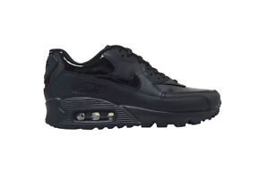 nike air max motion lw triple noir