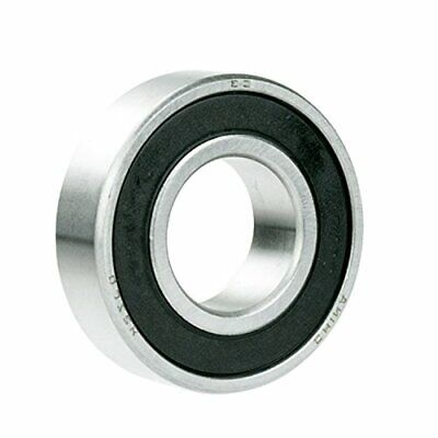 """Lot of 10 Ball Bearing R14-2RS RS ID 7//8/""""x OD 1 7//8/""""x 1//2/"""" wide inch Sealed Pack"""