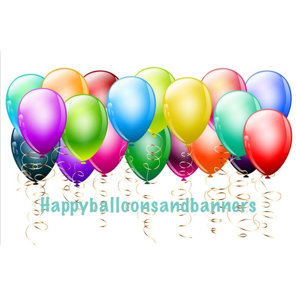affordableballoons4u