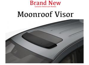 BLUE Intake Filter MAF Sensor Adapter For 91-99 Dodge 3000GT 3.0 V6 turbo/& N//A