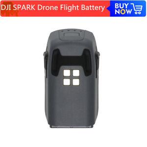 Original-DJI-SPARK-Drone-Intelligent-Flight-Battery-1480-mAh-DJI-OFFICIAL