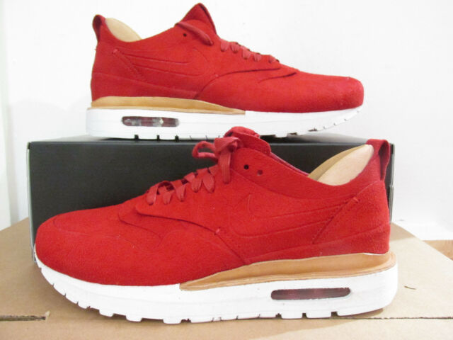 mens trainers 847671 661 shoes sneakers
