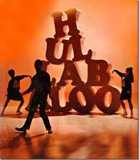 Hullabaloo 44 Episodes on DVD 1960's Rock N Roll